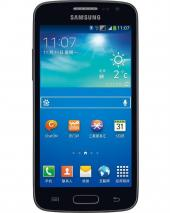 Samsung Galaxy WIN PRO G3812 UNLOCKED GSM PHONE