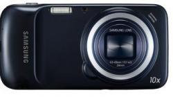 SAMSUNG SMC105 GALAXY S4 ZOOM