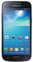 SAMSUNG i9197 TD-LTE GALAXY S4 MINI Unlock Sim free