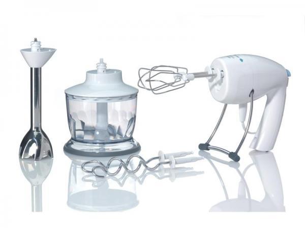 Braun Hand Mixer ~ Braun m hand mixer in multiquick system volts