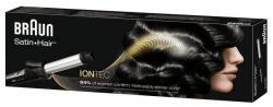 Braun  EC2 Satin Hair 7 Color Curler IONTEC  220V