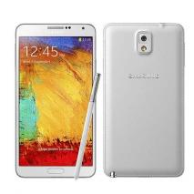 Samsung Galaxy Note 3 Neo N7505 4G 16GB Unlocked Phone (SIM Free) WHITE