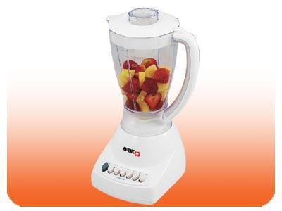 ADELLA 6 Speed Blender 120 vOLTS 60hZ
