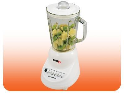 ZENON 10 Speed Blender AC 120V, 60Hz