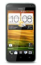 HTC Desire 501 603e 3G 8GB Dual SIM Unlocked Phone (SIM Free)