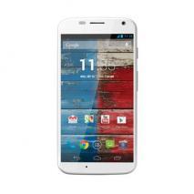 Motorola Moto X XT1052 4G LTE 16GB Unlocked Phone (SIM Free)  WHITE
