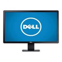 Dell E2414HR 24