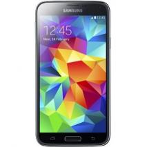 Samsung G900M Galaxy S5 16GB LTE Unlocked (SIM FREE) Black
