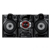 Samsung MX-F630 Mini Audio System 110-220 volts
