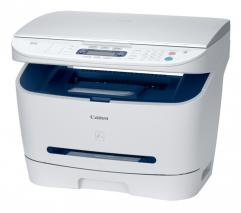 Canon MF3240 Multifunction Machine  220-240 Volt/ 50-60Hz, Multi Functional Printer