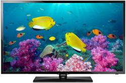 Samsung UA-50F5000 50 inch Full HD Multisystem LED TV 110-240 volts
