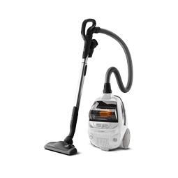 electrolux up all floor canister vacuum cleaner 220 volts - Electrolux Canister Vacuum