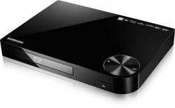 Samsung BD-H5100 Region-Free Blu-ray Player 110-220 volts