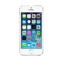 Apple iPhone 5s A1533 16GB Factory Unlock GSM Phone BLACK WHITE COLOR