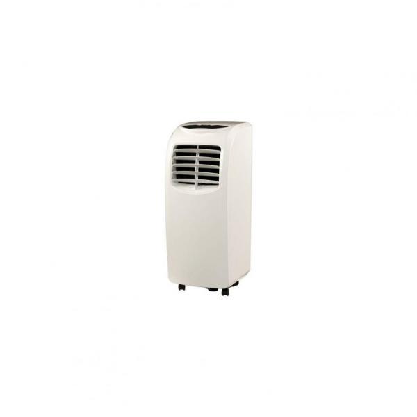 110 volt air conditioner. HAIER HPY08XCM 8,000 PORTABLE AIR CONDITIONER FOR 110 VOLTS ONLY USA Volt Air Conditioner R