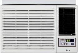 LG LW7013HR 7,000 BTU Window Air Conditioner with Heating Option and Remote FACTORY REFURBISHED (ONLY FOR USA )
