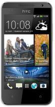 HTC DESIRE 300 3GB UNLOCKED GSM PHONE