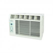 Keystone KSTAW06A 6,000 BTU 115-Volt Window-Mounted Air Conditioner Only for USA