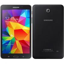 Samsung Galaxy Tab 4 8.0 T330 WiFi Tablet (Pre Order)