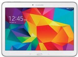 Samsung Galaxy T530  Tab 4 10.1 WiFi