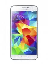 Samsung Galaxy S5 G900I 4G 16GB Unlocked Phone (SIM Free) WHITE