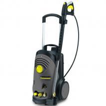 Karcher HD33020C1ph Professional pressure washer  220-240 Volt/ 60 Hz