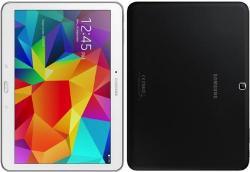 Samsung T535  Galaxy Tab 4 10.1 4G Tablet