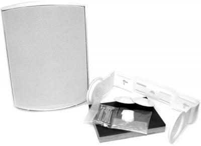 EARTHQUAKE AWS502W All Weather Speaker - 5.25