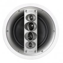 Jamo IC610SUR Installation Speaker  110 volts OPEN BOX