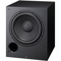 Pioneer S-W601 Woofer 110 volts (REFURBISHED)
