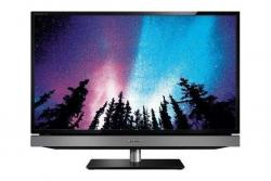 Toshiba 32P2305EE 32 inch Multisystem LED TV 110-240 volts