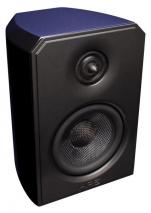 Sunfire HRS SAT4 High Resolution Series Satellite Loudspeaker 110 volts ONLY FOR USA (OPEN BOX)