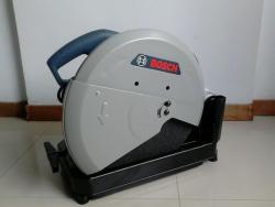 Bosch GCO2000 Professional Metal Cut-Off Grinder 220VOLTS