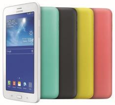 Samsung Galaxy T111 Tab 3 Lite 8GB 3G Tablet Unlock WHITE
