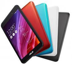 ASUS Fonepad 7 FE170CG 3G 8GB Unlocked Phone (SIM Free) RED