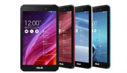 ASUS Fonepad 7 ME372CL 4G 16GB Unlocked Phone (SIM Free) BLACK
