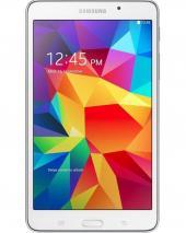 Samsung Galaxy 8GB T230 Tab 4 7.0 WiFi Tablet WHITE