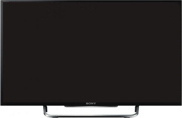 sony tv 32. sony kdl-32w700 32 inch smart multi system led tv 110-240 volts sony tv r