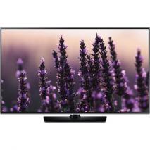 Samsung UA-40H5500 40 inch Full HD Smart Multisystem LED TV 110-220 volts