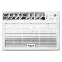 Whirlpool ACQ128GPW Energy Star 12,000 BTU 115V Window-Mounted Air Conditioner with Remote Control 115 Volts for USA Only