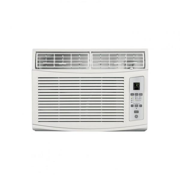 general electric ahh12as 12 000 btu window air conditioner