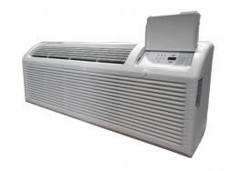 Midea MWP-12EEN1-MJ7 12,000 BTU Air Conditioner 220 Volts 60hz