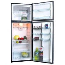 Frigidaire FTNF53202GSKR Top- Mount Refrigerator 220-240 Volt/ 50 Hz
