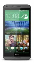 HTC Desire 816X 4G LTE 8 GB Unlocked Phone SIM Free