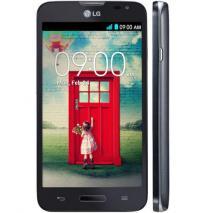 LG L70 D325 3G 4 GB Dual SIM Unlocked Phone SIM Free