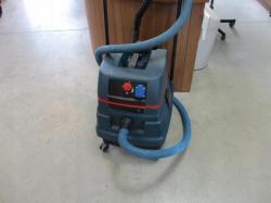 Bosch GAS 50 50 Liter Vacuum 220V