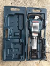 Bosch GSH1630 Professional Breaker 220V
