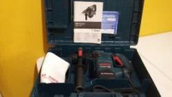 Bosch GBH328 DFR Rotary Hammer With SDS-Plus 220V