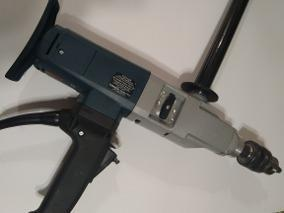 Bosch GBM232 E Mixing Drill 220V