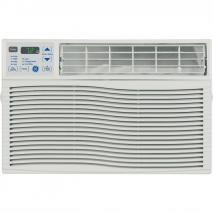 General Electric AEH06LS 6,050 BTU Window Air Conditioner 110 Volts Only for USA